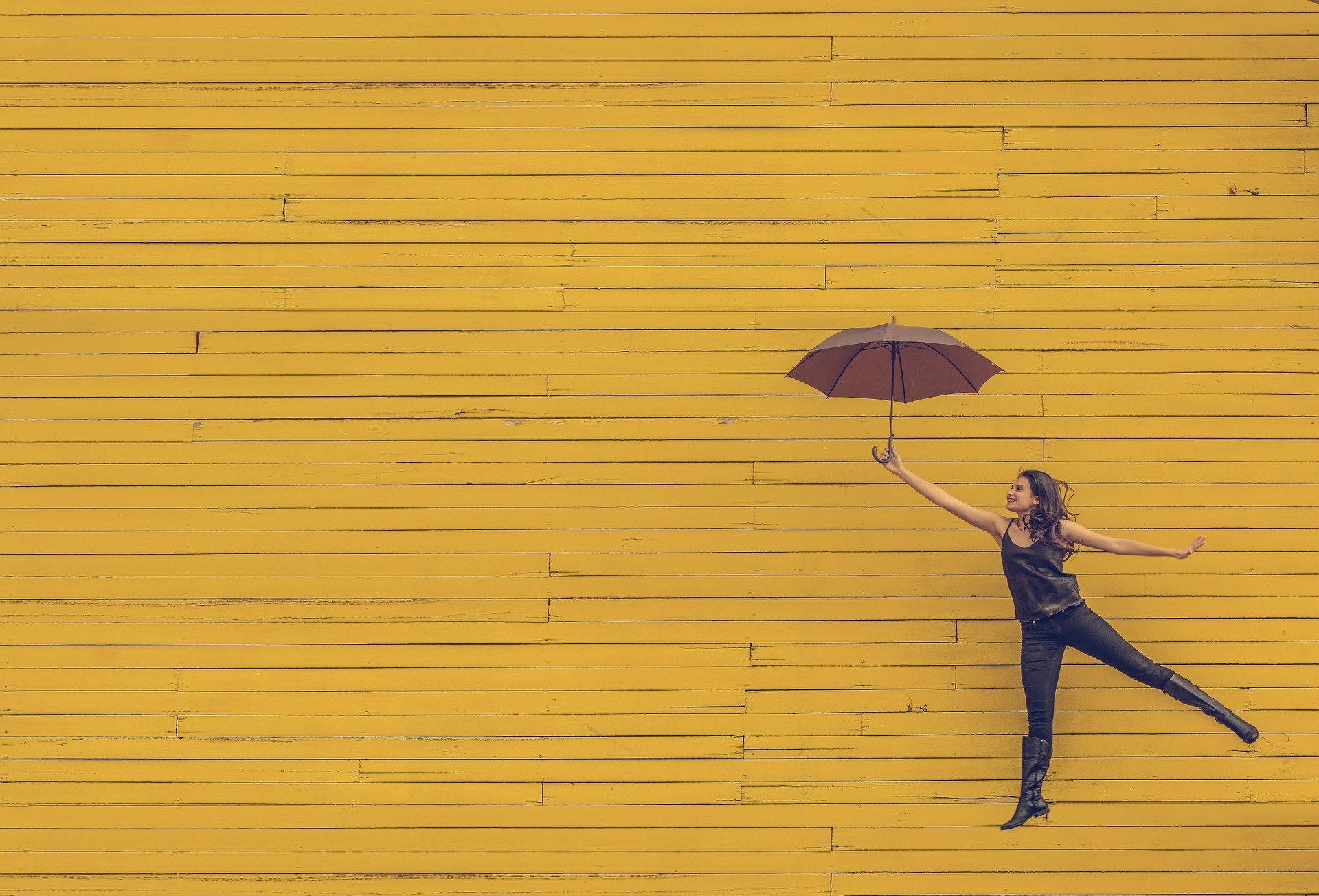 Mit unserem SLA-Angebot lassen wir Sie nicht im Regen stehen!