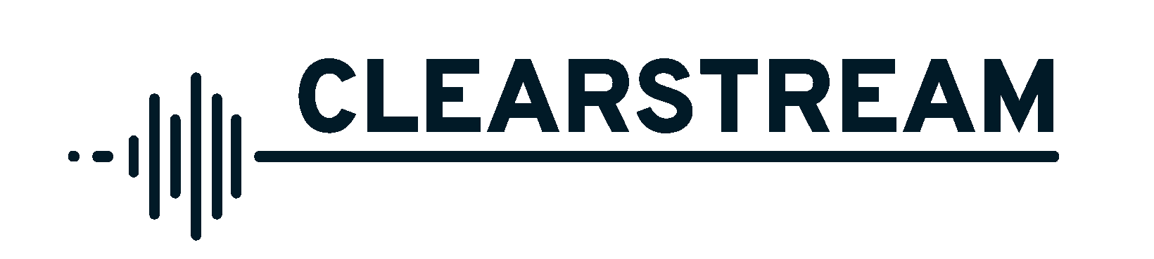 Clearstream – Datenhygiene für Ihr Internet